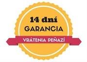 14-dni-garancia-2.jpg