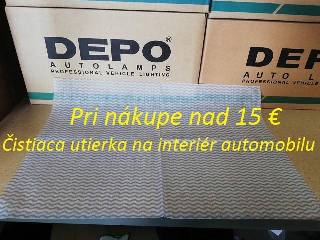 pri_nákupe_nad_15_€.jpg