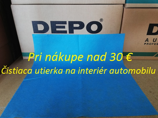 pri_nákupe_nad_30_€_modra.jpg