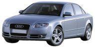 Audi A4 10/04-