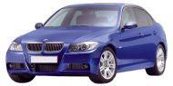 BMW 3 E90 1/05-