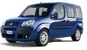 Fiat DOBLO 11/05-
