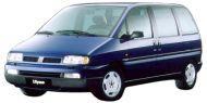 Fiat ULYSSE 7/94-11/02