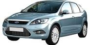 Ford FOCUS  2/2008-2011