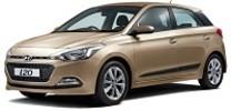 Hyundai I20 2014-