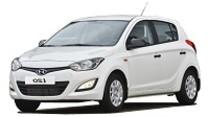 Hyundai I20 6/2012-2014
