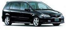 Mazda PREMACY 7/1999-12/2004
