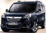 Opel COMBO 2/2012-