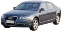Audi A6 5/04-