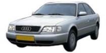 Audi A6 6/94-4/97