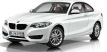 BMW 2 F22 10/2013-
