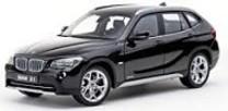 BMW X1 E84 10/2009-