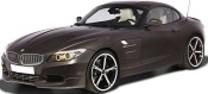 BMW Z4 E89 2009-