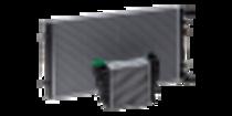 chladiče,sahary,radiatory
