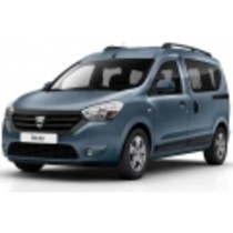 Dacia DOKKER 11/2012-