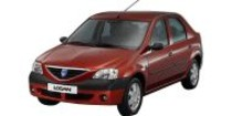 Dacia LOGAN 04-9/2008