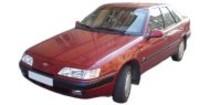 Daewoo ESPERO 8/94-4/97
