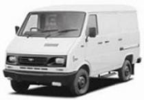 Daewoo LUBLIN II 1993-1999