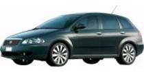 Fiat CROMA 1/05-