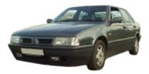 Fiat CROMA 9/91-96