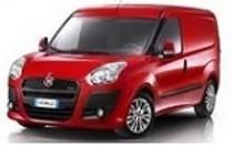 Fiat DOBLO 2/2010-