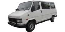 Fiat DUCATO 82-6/94