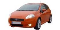Fiat GRANDE PUNTO 10/05-