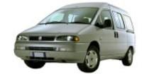 Fiat SCUDO 02-2/04