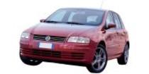 Fiat STILO 10/01-