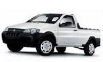 Fiat STRADA 5/05-