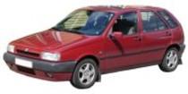 Fiat TIPO 2/88-6/95