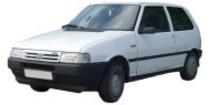 Fiat UNO 10/89-95