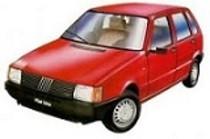 Fiat UNO 1/83-9/89