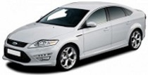 Ford MONDEO 3/2010-