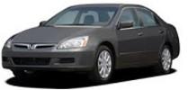 Honda ACCORD 06-
