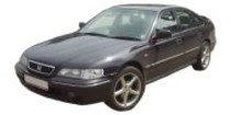 Honda ACCORD 1/96-10/98