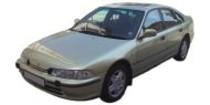 Honda ACCORD 3/93-12/95