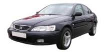 Honda ACCORD 98-03