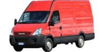 Iveco DAILY, Turbo DAILY 5/2006-