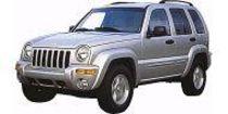 Jeep LIBERTY 2001-2007