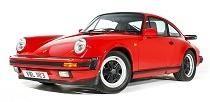 Porsche 911 12/1988-9/1993
