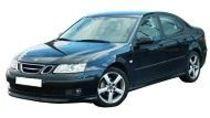 Saab 9-3 10/2002-10/2007