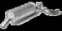 vyfuk,lambda sonda