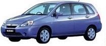Suzuki LIANA 6/2001-