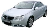 VW EOS 03/2006-