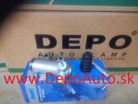 Alfa 145, 146 6/94-00 hlavný spojkový valec / SAMKO