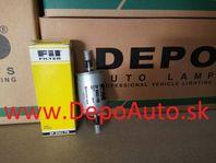 Alfa 145, 146 6/94-00 palivový filter 1,4-1,6-,1,7-1,8-2,0 / FIL FILTER