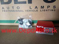 VW GOLF III 9/91-4/99 snímač impulzov zapaľovania 1,4-1,6-1,8-2,0 / EPS