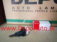 VW GOLF IV 8/97-8/03 spínač brzdových svetiel / EPS