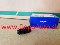 VW GOLF IV 8/97-8/03 snímač vonkajšej teploty / SWAG / OE: 1J0919379A